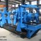 TIANHE供应石油钻采设备-液压拆装架 hydraulic bucking unit