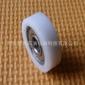 厂家可定做生产各种橡胶制品 橡胶包胶件 包胶加工 可定做